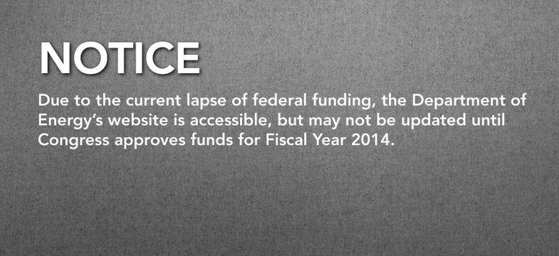 How To Access Government Websites During The Shutdown