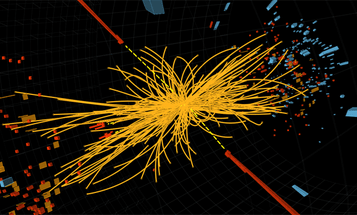 Full Higgs Boson Results Officially Published