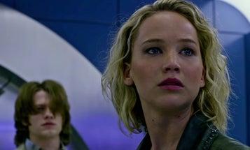 The Final 'X-Men: Apocalypse' Trailer Is Here