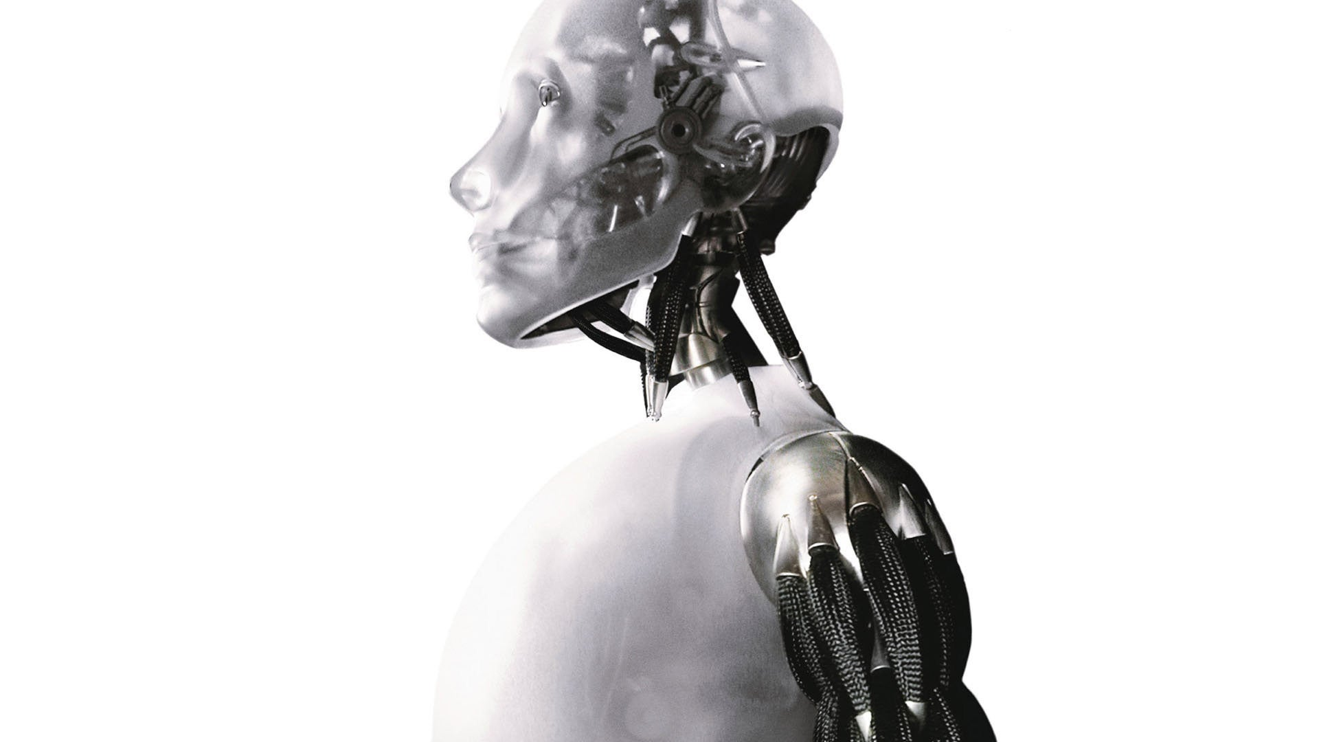 The Mathematics of Murder: Should a Robot Sacrifice Your Life to Save Two?