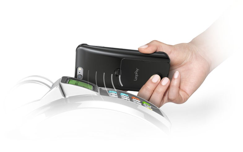 Samsung Purchases Mobile Payment Startup LoopPay