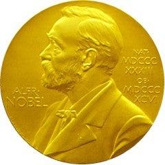httpswww.popsci.comsitespopsci.comfilesimport2013importPopSciArticlesnobel_medal_dsc06171.jpg