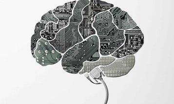 Why Artificial Intelligence Will Not Obliterate Humanity