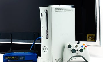 Unwire Your Xbox