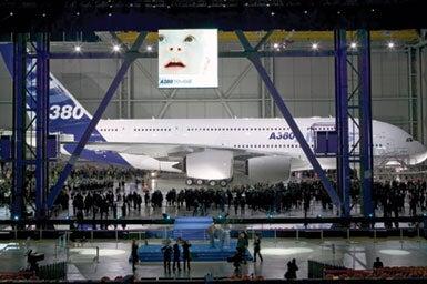 """Plane"