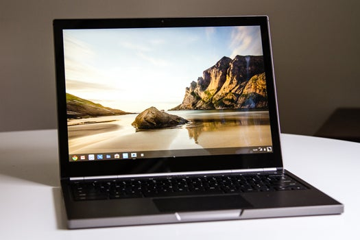 Let's Get Rid Of 16:9 Laptops Forever