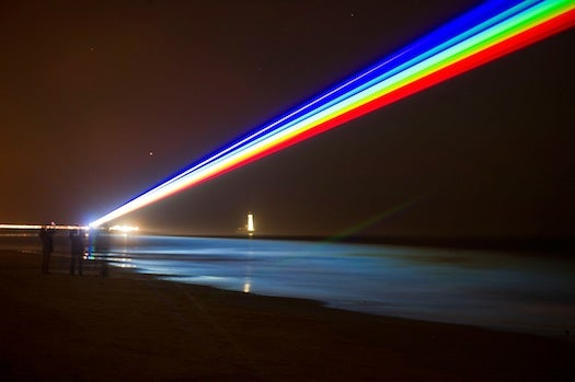 The Most Amazing Science Images of the Week, February 27-March 2, 2012