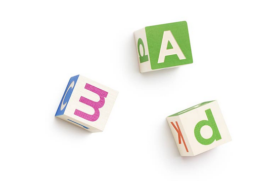 Google Restructures Itself To Form 'Alphabet,' A New Supercompany