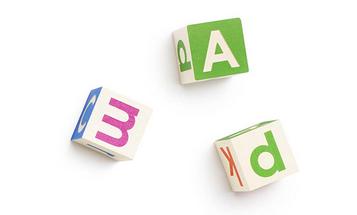 The Internet Reacts To Google's Alphabet