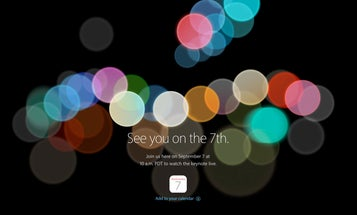 What To Expect From Apple's Fall 2016 Event