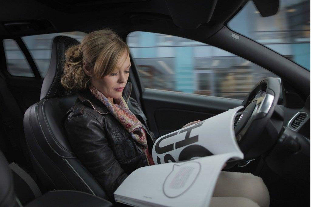 httpswww.popsci.comsitespopsci.comfilesimages201510volvo-drive-me-autonomous-car-pilot-project-in-gothenburg-sweden_100465403_l.jpg