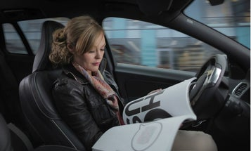 Automotive Safety Giant Autoliv To Help Develop Autonomous Systems With Volvo
