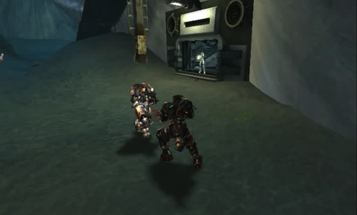 Artificially Intelligent Gamer Bots Convince Judges They're More Human Than Humans