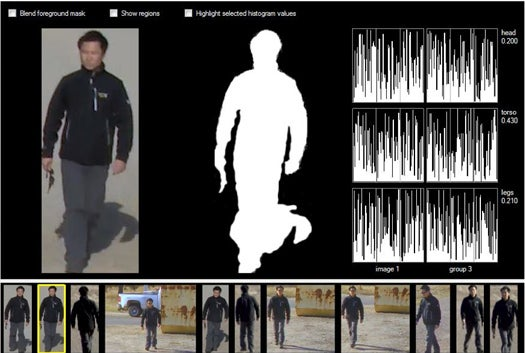 Army Developing Drones That Can Recognize Your Face From a Distance