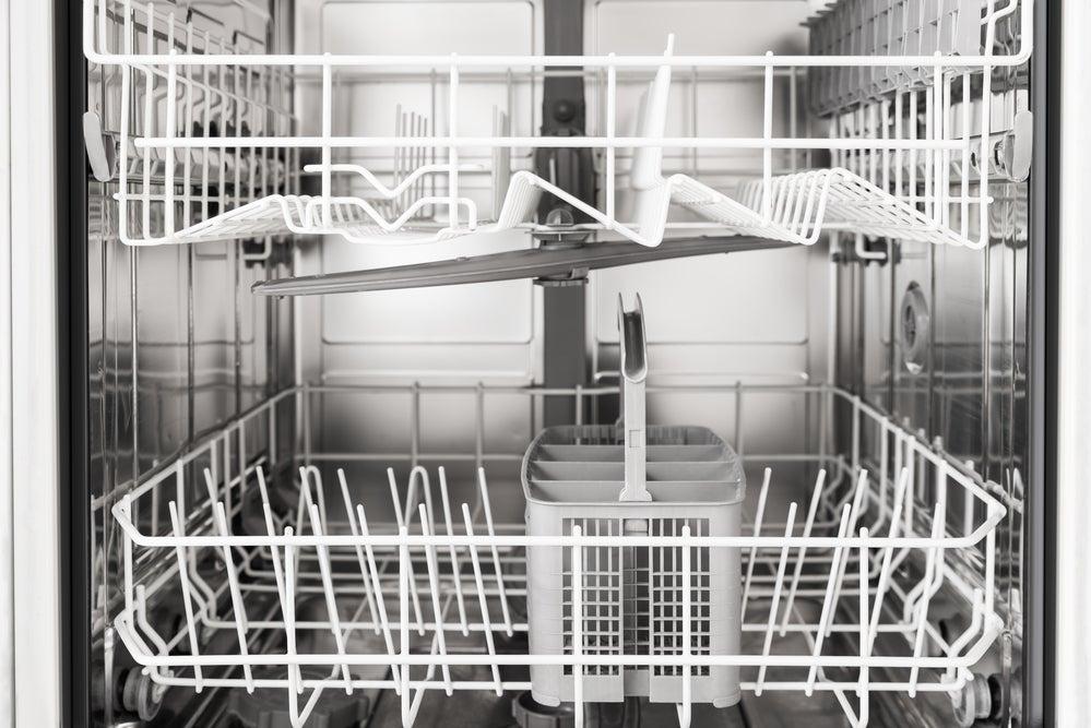 """""""dishwasher"""""""