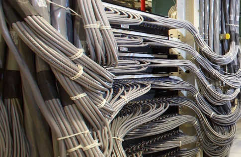 """""""Cable"""
