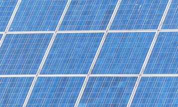 A Bright Solar Future Will Be Flawed and Imperfect