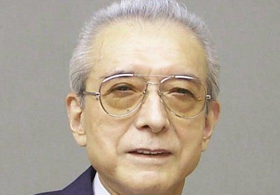 Remembering Hiroshi Yamauchi, The Man Who Made Nintendo