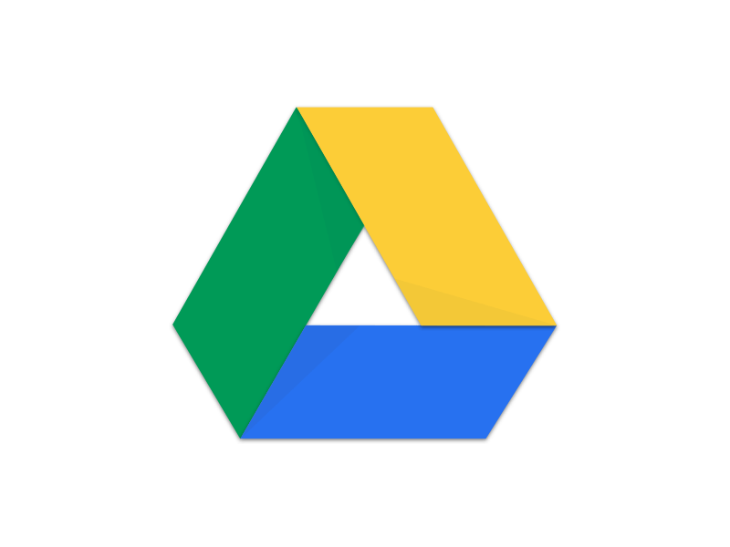 Why Did Google Drive Go Down?