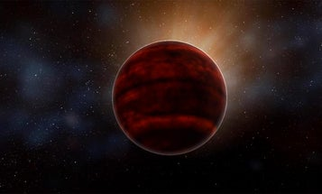Our closest neighboring star system sounds like a terrible place to live