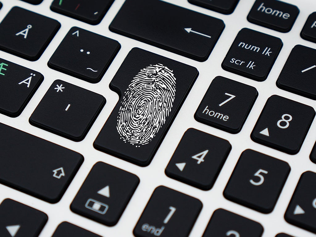 How to choose safe passwords—and remember them too