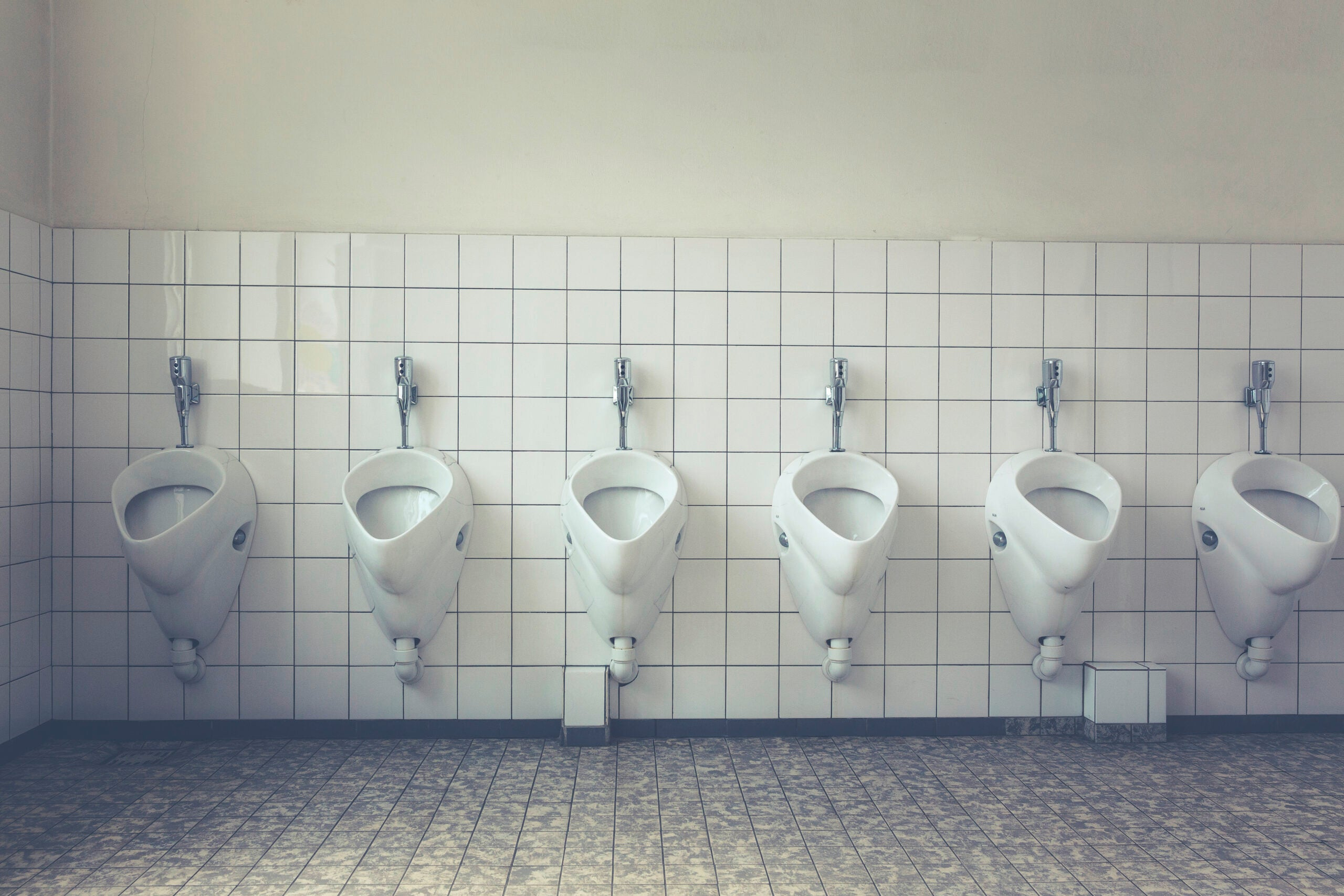 New study: Why can some people smell asparagus in their pee?