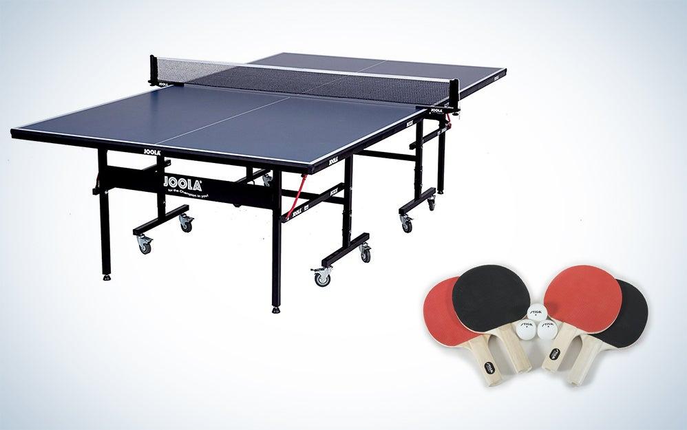 Table Tennis deals
