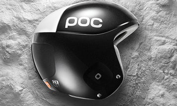 Top recreation innovations of 2014