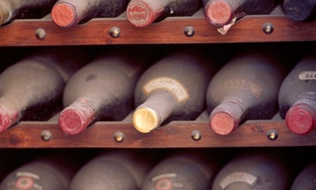 Finer Wine