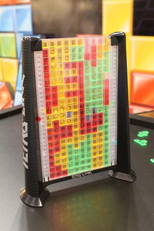 """Tetris"
