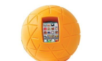 The Goods: May 2012's Hottest Gadgets