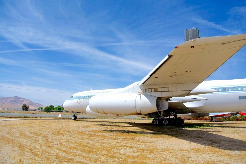 httpswww.popsci.comsitespopsci.comfilesmojave_plane_runway.jpg