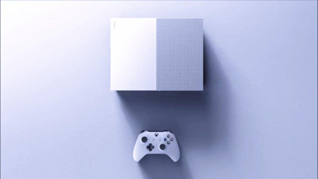 """""""Xbox"""