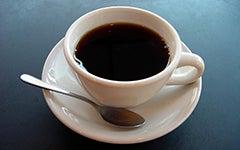"""""""Coffee"""""""