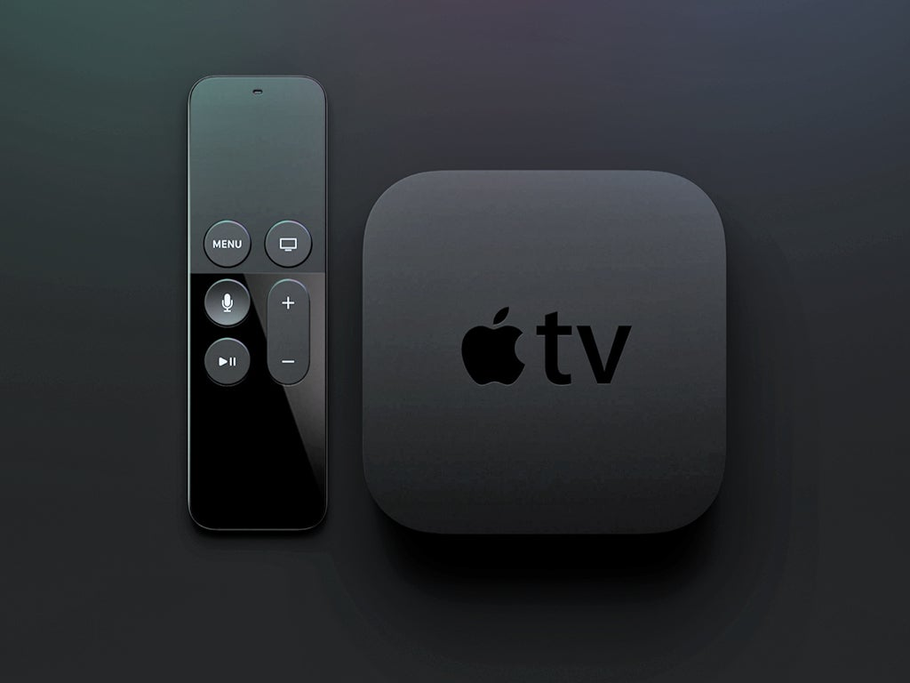 Get more from your Apple TV with these 7 tricks