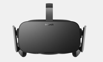 Here's How Facebook & Oculus Are Bringing Faster, High-Quality VR Video