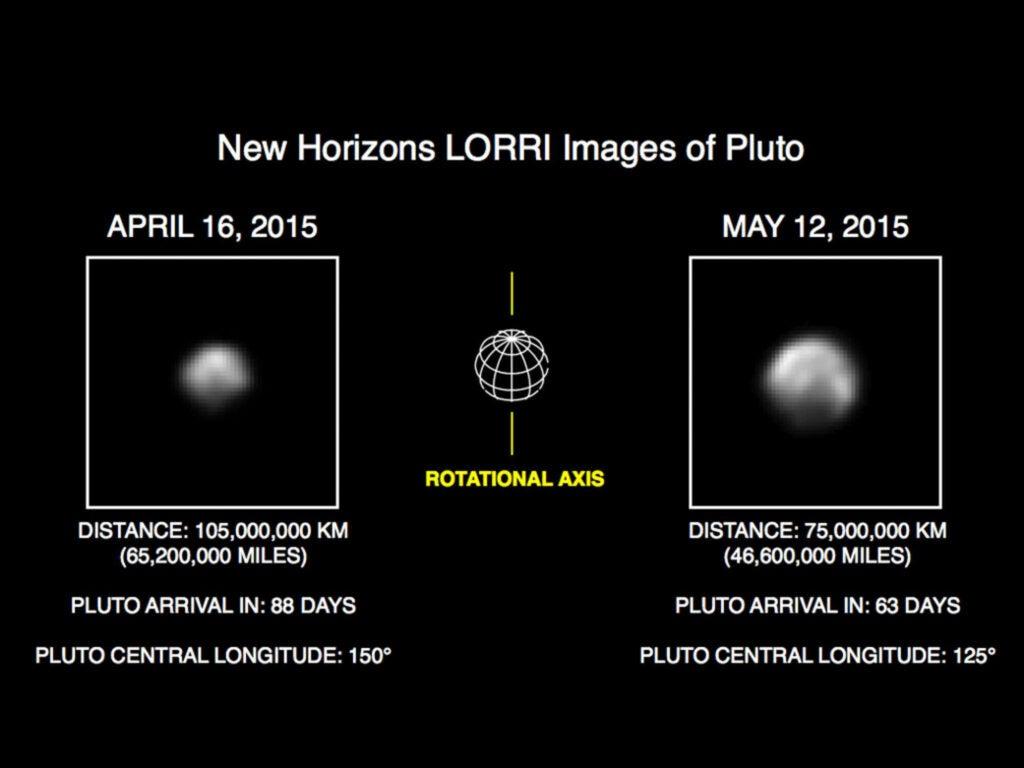 """""""Pluton"""""""