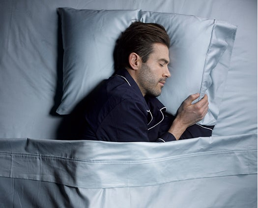 Questions You Should Ask About Your Sleeping Habits