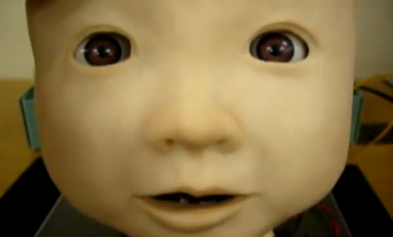 """Original Paper Discussing """"Uncanny Valley"""" Now Available in English"""