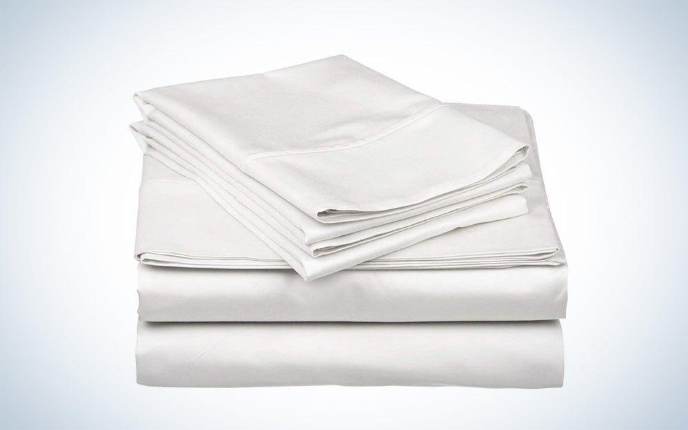 Thread Spread sheets
