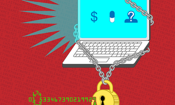 Point/Counterpoint: We Need a System of Internet IDs