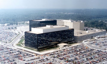 FBI: Election Systems Were Infiltrated By Foreign Hackers