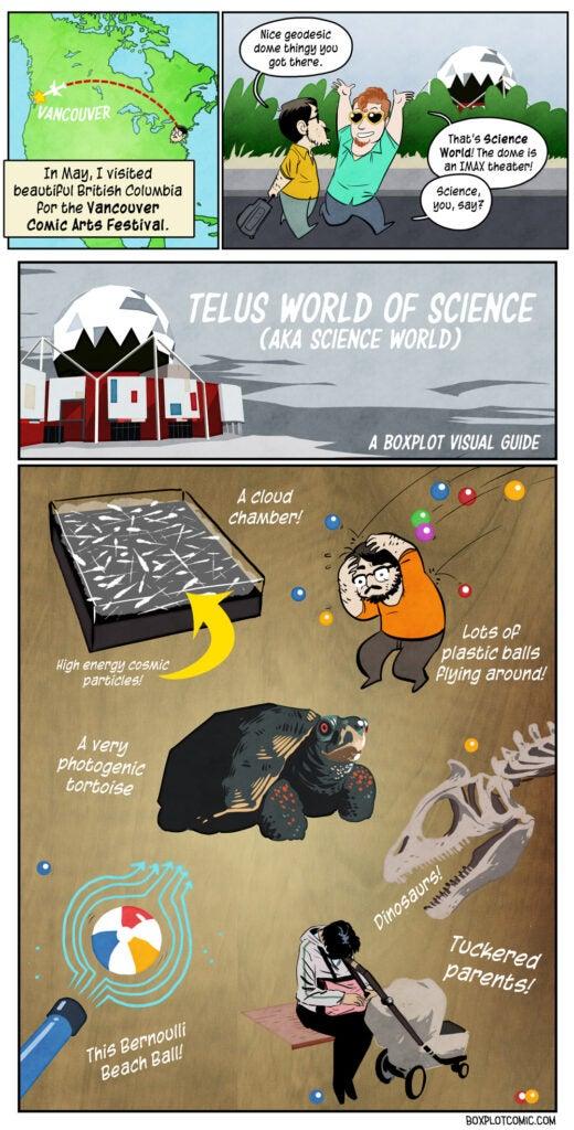 httpswww.popsci.comsitespopsci.comfilesscienceworld_0.jpg