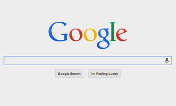 Google Will Begin Unlinking Revenge Porn From The Internet