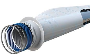 The Energy Fix: Wind Power Blades Get Bigger, Turbines Get Smarter