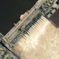 httpswww.popsci.comsitespopsci.comfilesimport2013importPopSciArticlesthree_gorges_dam.jpg