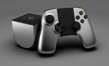 Ouya's Sale Is The End Of The Crowdsourced Console