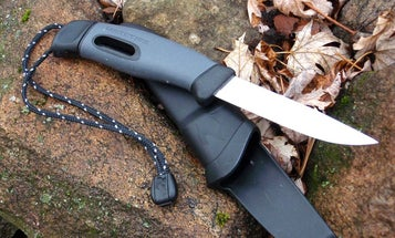 Ultimate survival kit: 10 pieces of gear that will save your life