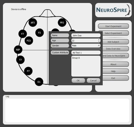 """NeuroSpire"