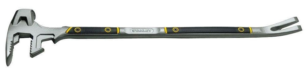 Stanley FatMax FuBar Utility Bar